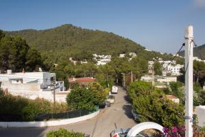House Ibiza (100 of 109)