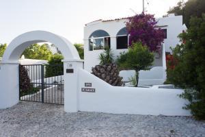 House Ibiza (103 of 109)