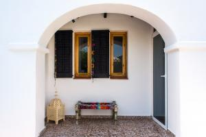House Ibiza (21 of 109)