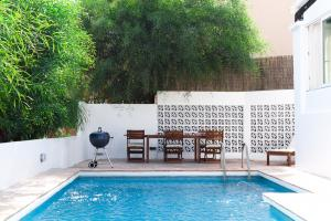 House Ibiza (2 of 109)