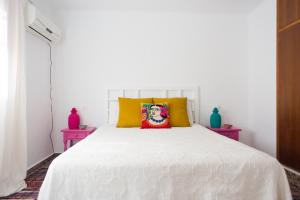 House Ibiza (35 of 109)