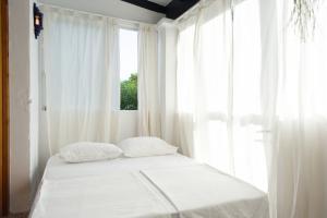 House Ibiza (38 of 109)