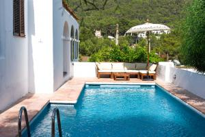 House Ibiza (3 of 109)