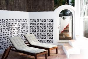House Ibiza (6 of 109)