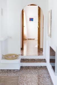 House Ibiza (81 of 109)