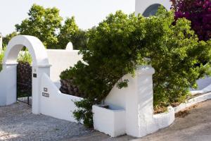 House Ibiza (94 of 109)