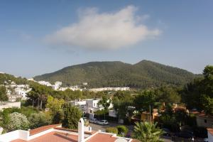 House Ibiza (98 of 109)